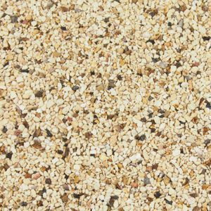 Chinese Bauxite Dried Gravel 1-3